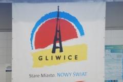 Gliwice MP 2016