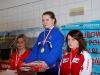 V edycja Klubowego Pucharu Polski w pływaniu w płetwach