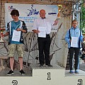 Puchar Prezydenta Miasta Gdyni zdobyty po raz piąty