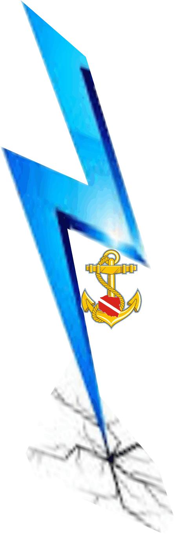 Uczniowski Klub Sportowy BŁYSKAWICA SP 39 Gdynia