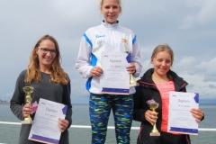 IX Mistrzostwa Polski - Gdyni 25.06.2017